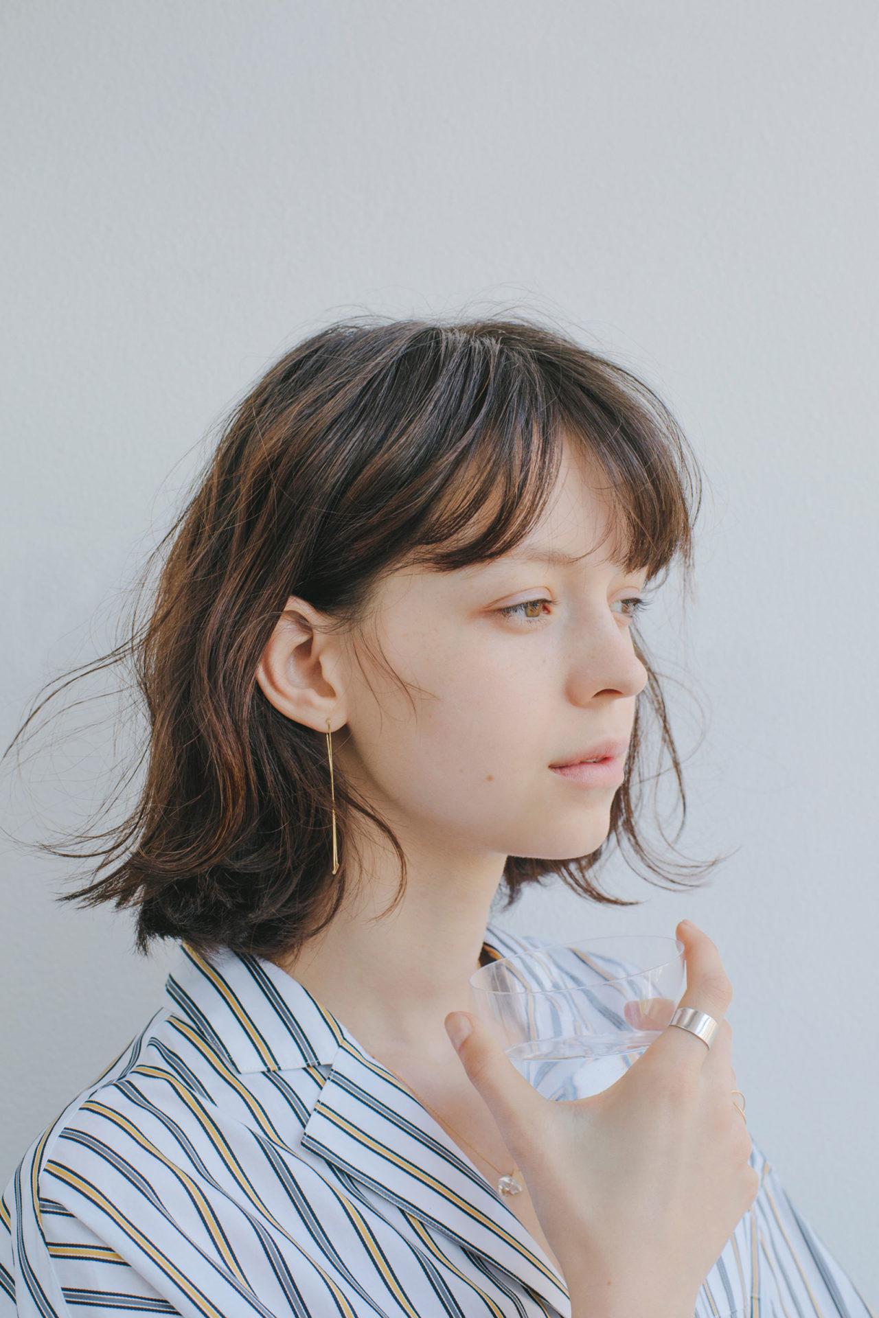 YUYA SHIMAHARA SPUR ナプラ